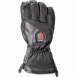 5 11 Glove Size Chart Hestra Power Heater Glove Backcountry Com