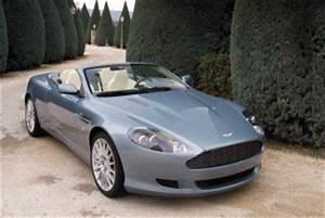 Lyon Negoce Auto : location voiture luxe mariage var ~ Gottalentnigeria.com Avis de Voitures