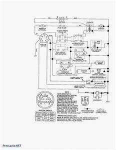 Kohler Wire Diagram  Scag Ssz 20cv 40000 49999 Parts Diagram For Electrical  6x6 World Kohler