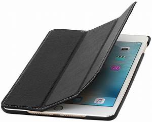 I Pad Mini Hülle : ipad mini 4 couverture case made out of leather stilgut ~ Orissabook.com Haus und Dekorationen
