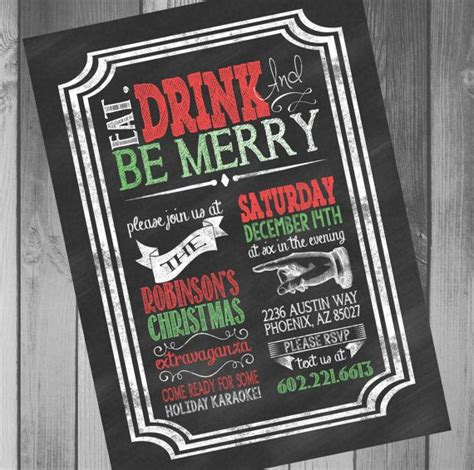 pin by ashley cassell on work christmas party pinterest