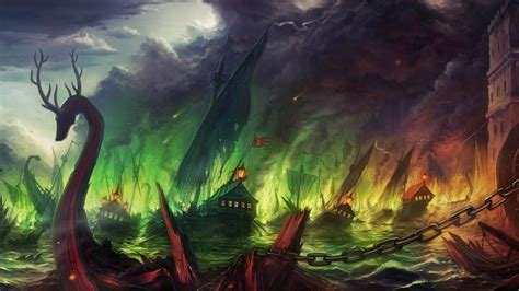 song  ice  fire game  thrones digital art