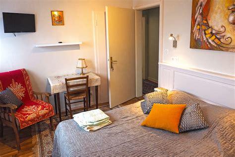 chambre chez l habitant lorient chambre chez l 39 habitant goralsky obernai