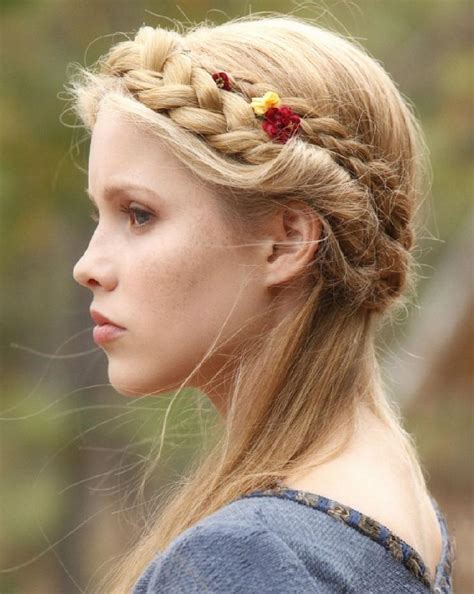 latest braided hairstyles for girls inkcloth