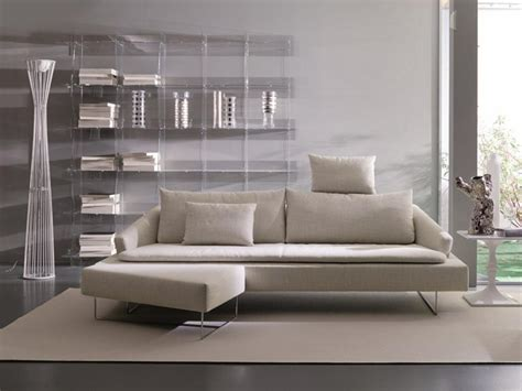canape italien design natuzzi 28 images divani casa 6129 modern and white leather sectional