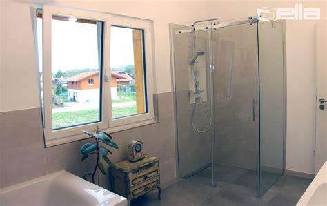 Badsanierung Dürnbach #fliesen #badezimmer #badsanie