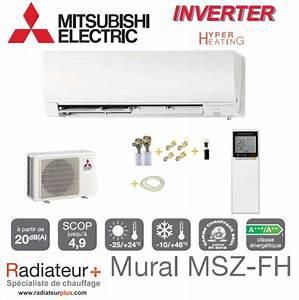 Clim Reversible Mitsubishi 5 Kw : clim mitsubishi 3 5 kw prix blog sur les voitures ~ Melissatoandfro.com Idées de Décoration