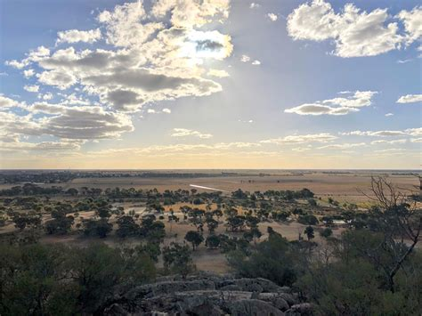 Getting to Know (and Appreciate) Rural Australia - The New ...