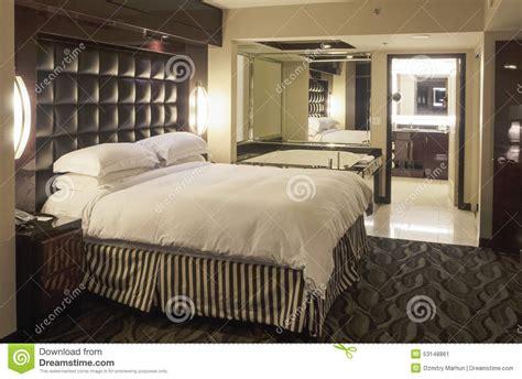 salle de bain dans chambre à coucher salle de bain chambre d hotel