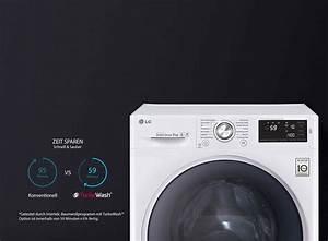 Waschmaschine Und Trockner Gleichzeitig : lg f14u2vdn1h waschmaschine lg schweiz ~ Sanjose-hotels-ca.com Haus und Dekorationen