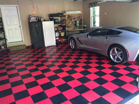 race deck garage floor racedeck flooring cost home design ideas racedeck flooring