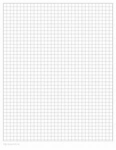 blank graph paper templates that you can customize paperkit With graph paper letter size