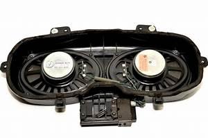Bmw E46 Harman Kardon : bmw e46 coupe hk harman kardon subwoofer box amplifier amp ~ Jslefanu.com Haus und Dekorationen