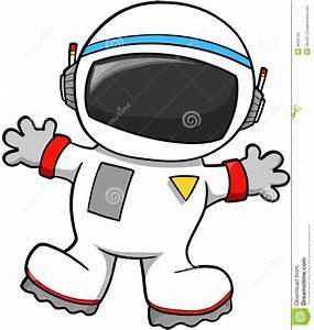 Astronaut suit clipart - Clipground