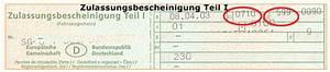 Mercedes Motoröl Freigabe : motor l spezifikation freigaben vergleichen sae api acea ~ Jslefanu.com Haus und Dekorationen