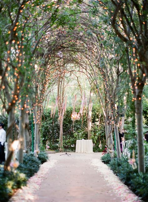 wedding venues   world   love tulle