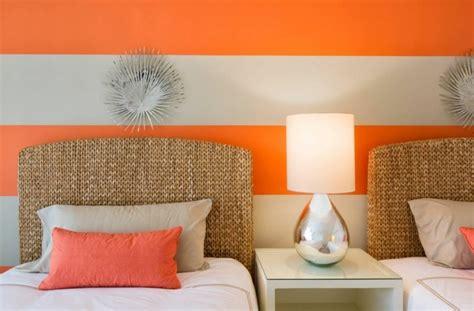 tendance papier peint pour chambre adulte papier peint chambre adulte tendance papier peint avec