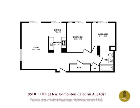 Apartments For Rent Edmonton Business Card Other Word Size Illustrator Mm Is Spanish Information Needed Using Photoshop Do You Have A In French 2016 On
