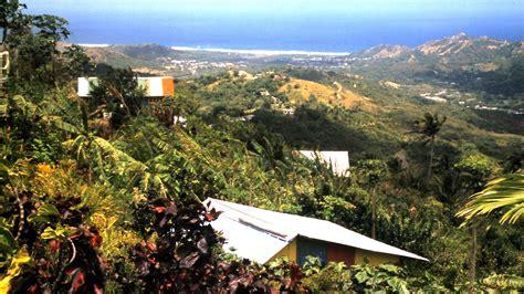 Barbados - faltlhauser.info