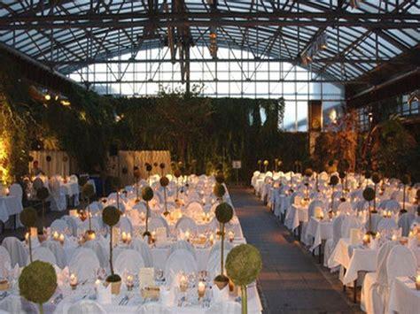 Haus Mieten Köln Wahn by Eventhalle K 195 182 Ln In K 195 182 Ln Mieten Partyraum Und