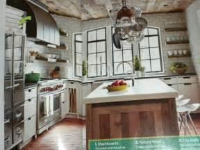 kitchen and floor decor kitchen floor kitchen floor installing hardwood flooring diy floor pictures of kitchens with