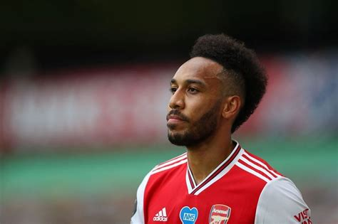 Arsenal Transfer News Roundup: Gunners to rival Liverpool ...