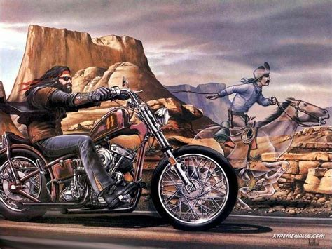 Harley Davidson Wallpaper For Computer by Harley Davidson Desktop Backgrounds Wallpaper Cave