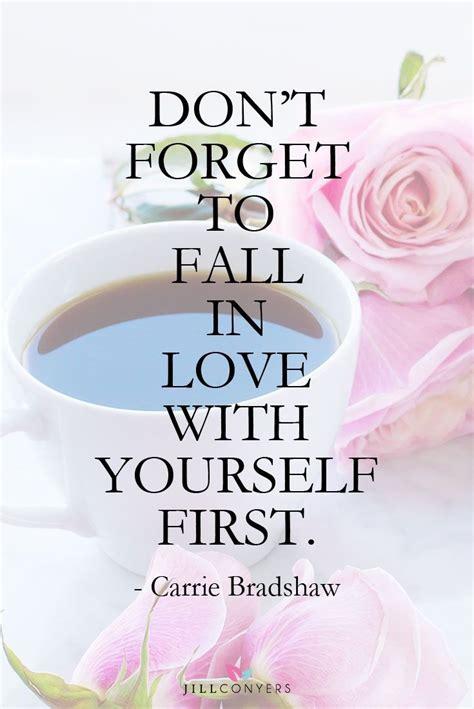 beautiful quotes  inspire  love  love