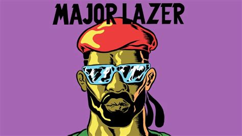major lazer wallpapers hd iphonelovely