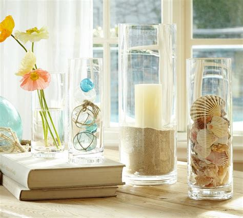 summer ideas 50 best home decoration ideas for summer 2017