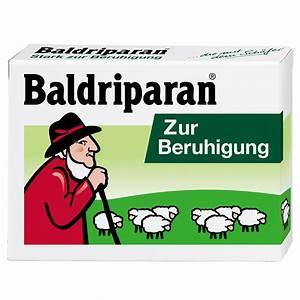 Atemübung Zur Beruhigung : baldriparan zur beruhigung shop ~ A.2002-acura-tl-radio.info Haus und Dekorationen
