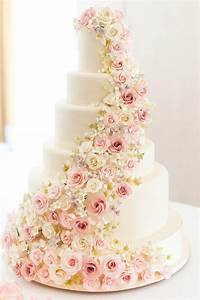 Awesome Ededcb Has Wedding Cake on with HD Resolution