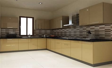 modular kitchens   rs   atladra