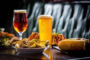 Allen Kiely Photography - O' Neills, Irish Pub Food