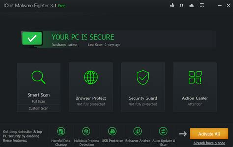 17 Best Free Anti Spyware Software For Windows