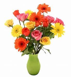 Grand Vase Transparent : flower pot png transparent flower pot png images pluspng ~ Teatrodelosmanantiales.com Idées de Décoration
