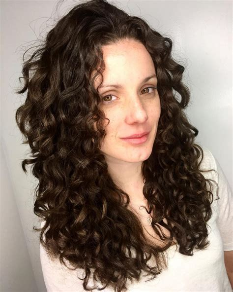 20 best collection of casual scrunched hairstyles for