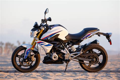 Bmw G 310 R 4k Wallpapers by New Bmw 310 Single Gets High Praise Gateway Riders