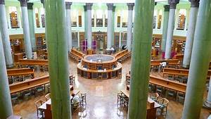 100 Majestic Libraries Every Book Lover Should See | Iris ...