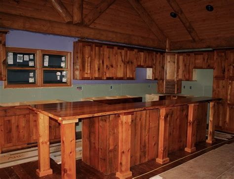 Reclaimed Barnwood Kitchen Cabinets — Barn Wood Furniture. Renovated Small Kitchens. Lighting For Kitchens Ideas. Kitchen Tile Flooring Ideas Pictures. Martha Stewart Kitchen Ideas. Distressed White Kitchen. Colorful Kitchen Islands. Butcher Block Kitchen Island. Remodeling Small Kitchen Ideas