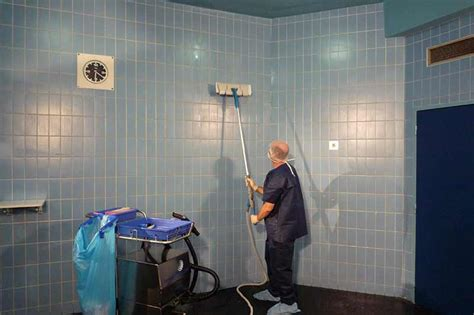 protocole bionettoyage hospitalier suprasteam