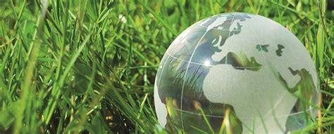 form cms 10106 nachhaltiges wirtschaften sustainability corporate