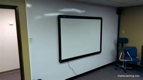 Shower Board Whiteboard - erase board buying tips is learning
