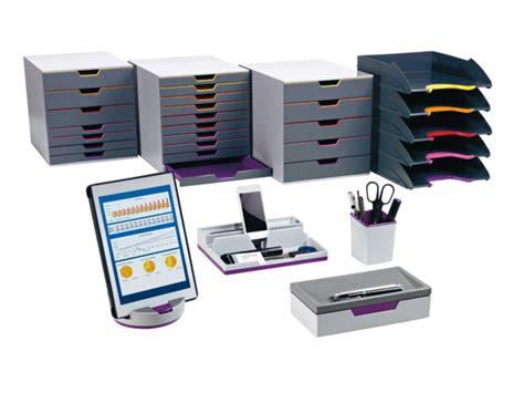 accessoire bureau onmisbare bureau accessoires die u graag bij de heeft
