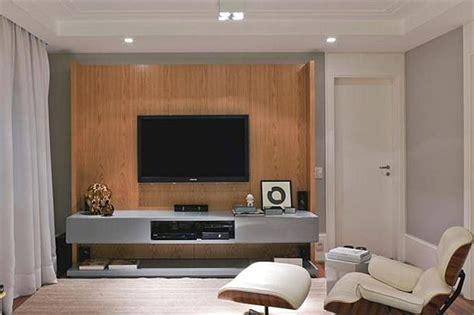 home design ideas stunning home decorating ideas tv room on interior design