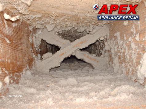 nj appliance repair  day