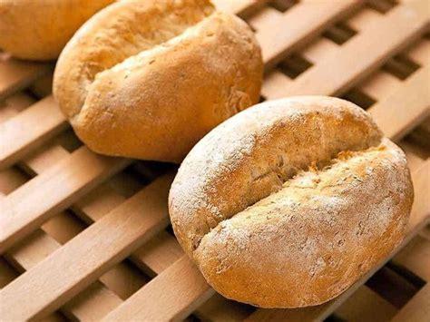 portuguese bread 17 best images about portuguese recipes on pinterest madeira piri piri and caipirinha