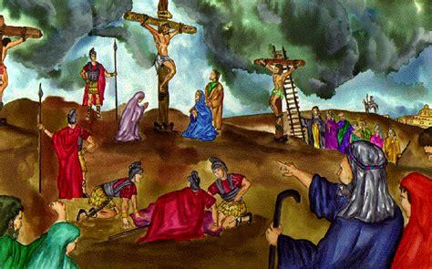karfreitag jesus  kreuz wwwjesusch