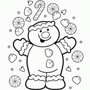 hd wallpapers sven reindeer coloring page - Sven Reindeer Coloring Pages