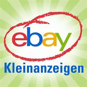 Berlin Ebay Kleinanzeigen : ebay kleinanzeigen lokale angebote schnell finden kostenlose apps f r iphone ipad ~ Markanthonyermac.com Haus und Dekorationen
